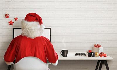 クリスマスカードに限らず、手紙を書く時にこんなことを考えることはありませんか?