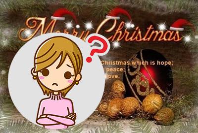 お子さんへのクリスマスプレゼントといえば、大抵クリスマスカードを添えて贈りますよね。